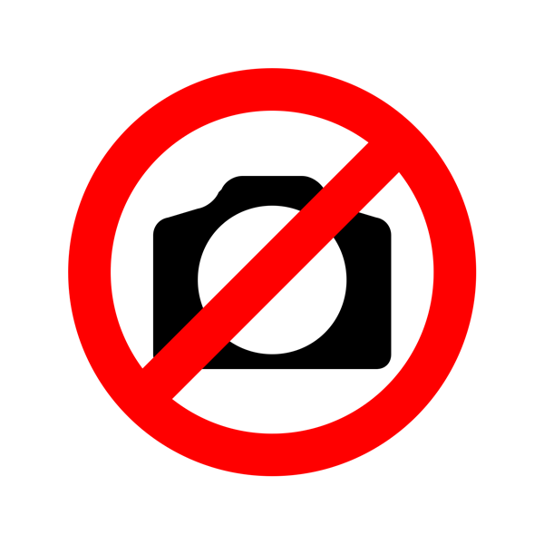 Las Vegas style sign image
