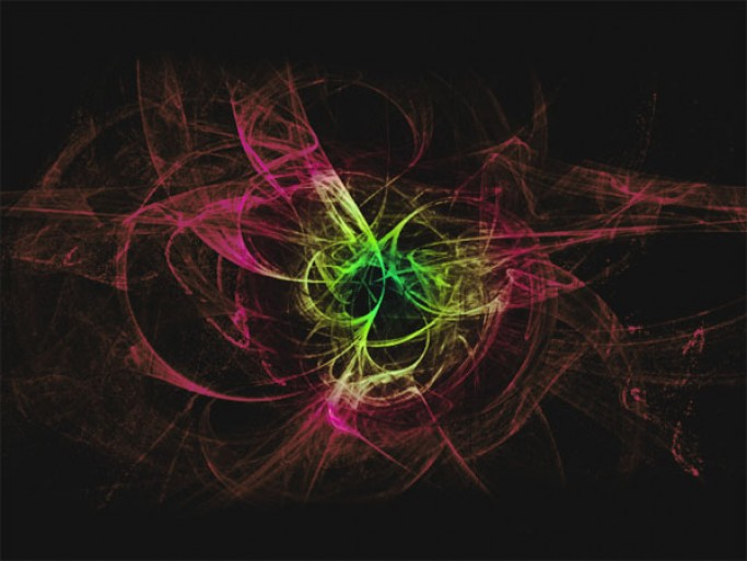 fractal-3